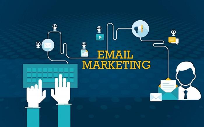 Email-Marketing-tactics