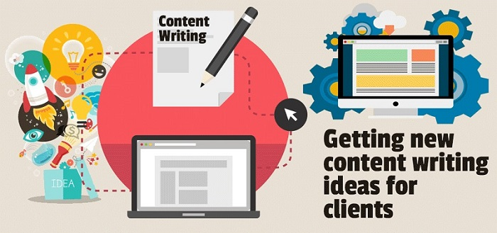 getting-content-writing-ideas-for-clients